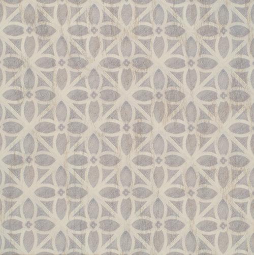 Newport wood tile