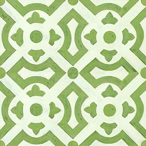 Parterre wood tile #Mirthstudio