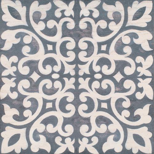 Sahara wood tile #Mirthstudio
