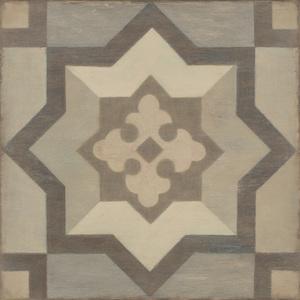 Macon wood tile #Mirthstudio