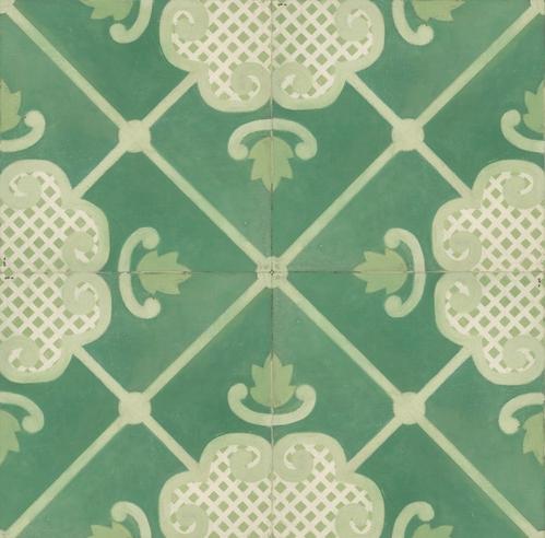 Folly wood tile