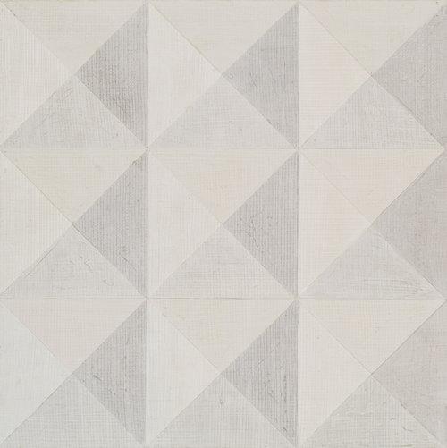 Felicity wood tile #Mirthstudio