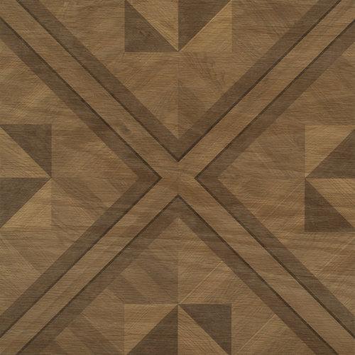 Natural Nobility wood tile #Mirthstudio