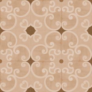 Tuscany wood tile #MirthStudio