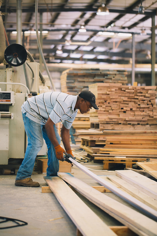 lumber man.jpeg