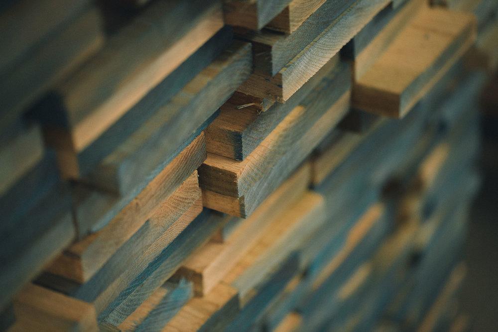 lumber 1.jpeg