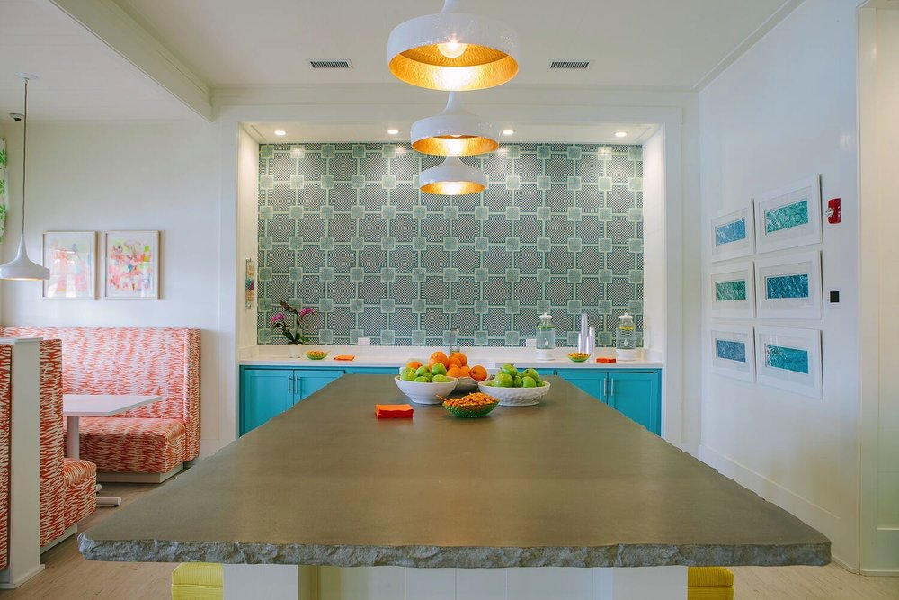 Palm Beach Apartment backsplash 2.jpg