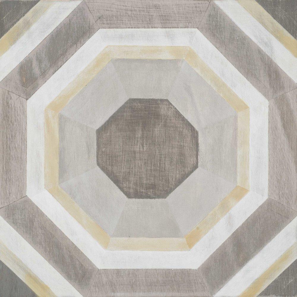 Classic Kiawah Hardwood tile #Mirthstudio
