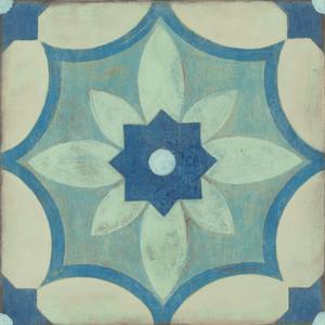 Antebellum wood Tile #Mirthstudio