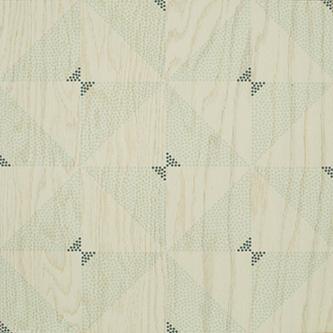 Tip Top wood tile