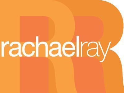 Rachael Ray October 2017