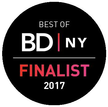 BestofBD_Finalist_Promotion.png