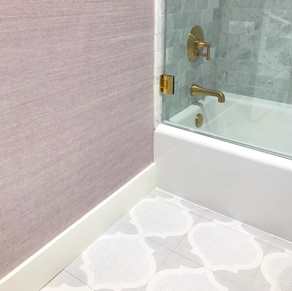 Lantern_Bathroom Install.jpg