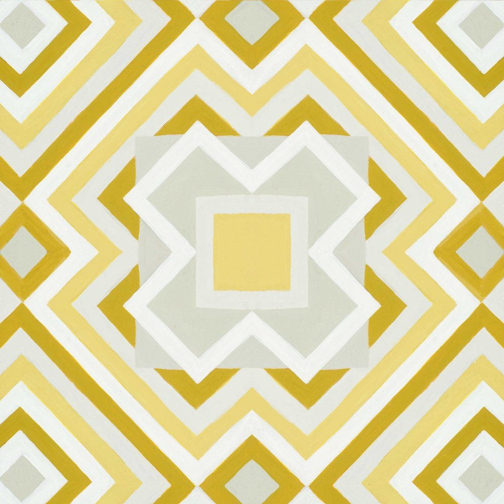 Aix+Hardwood+Tile.jpg