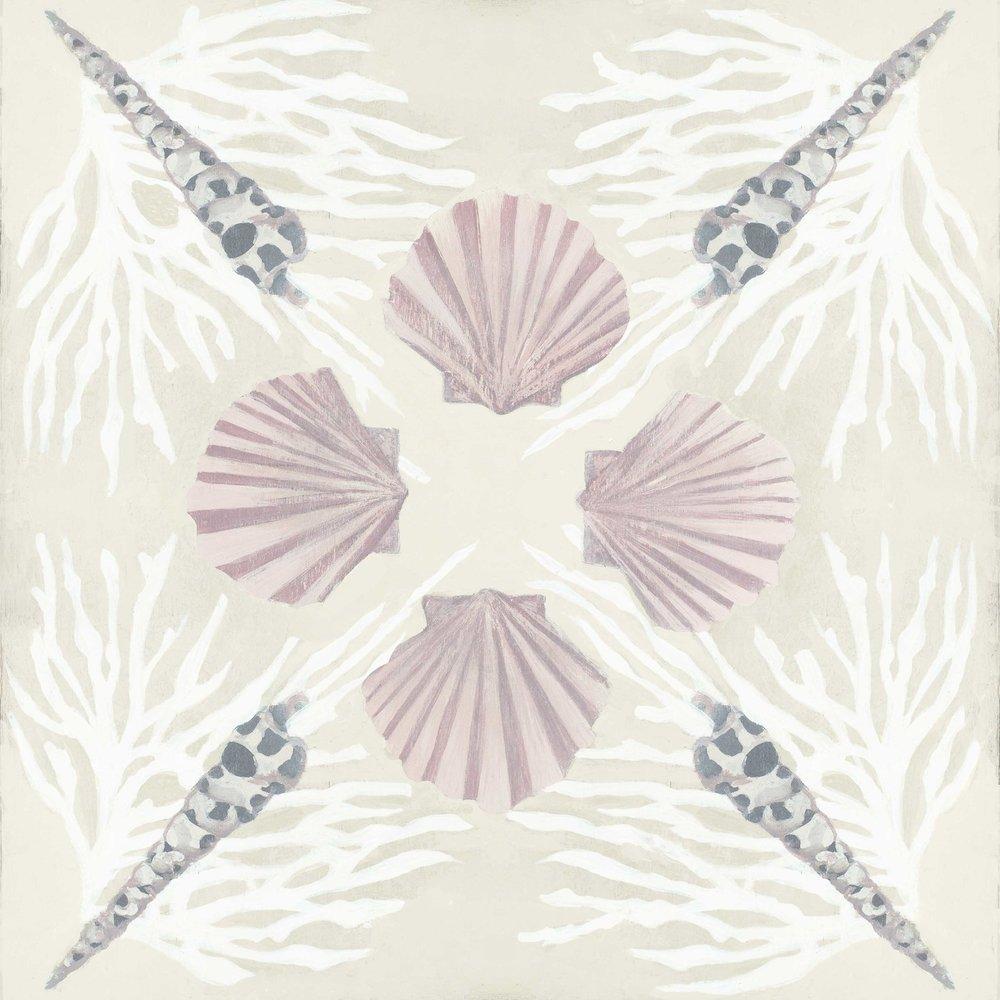 Shelling+Celerie+Kemble+Hardwood+Tile.jpg