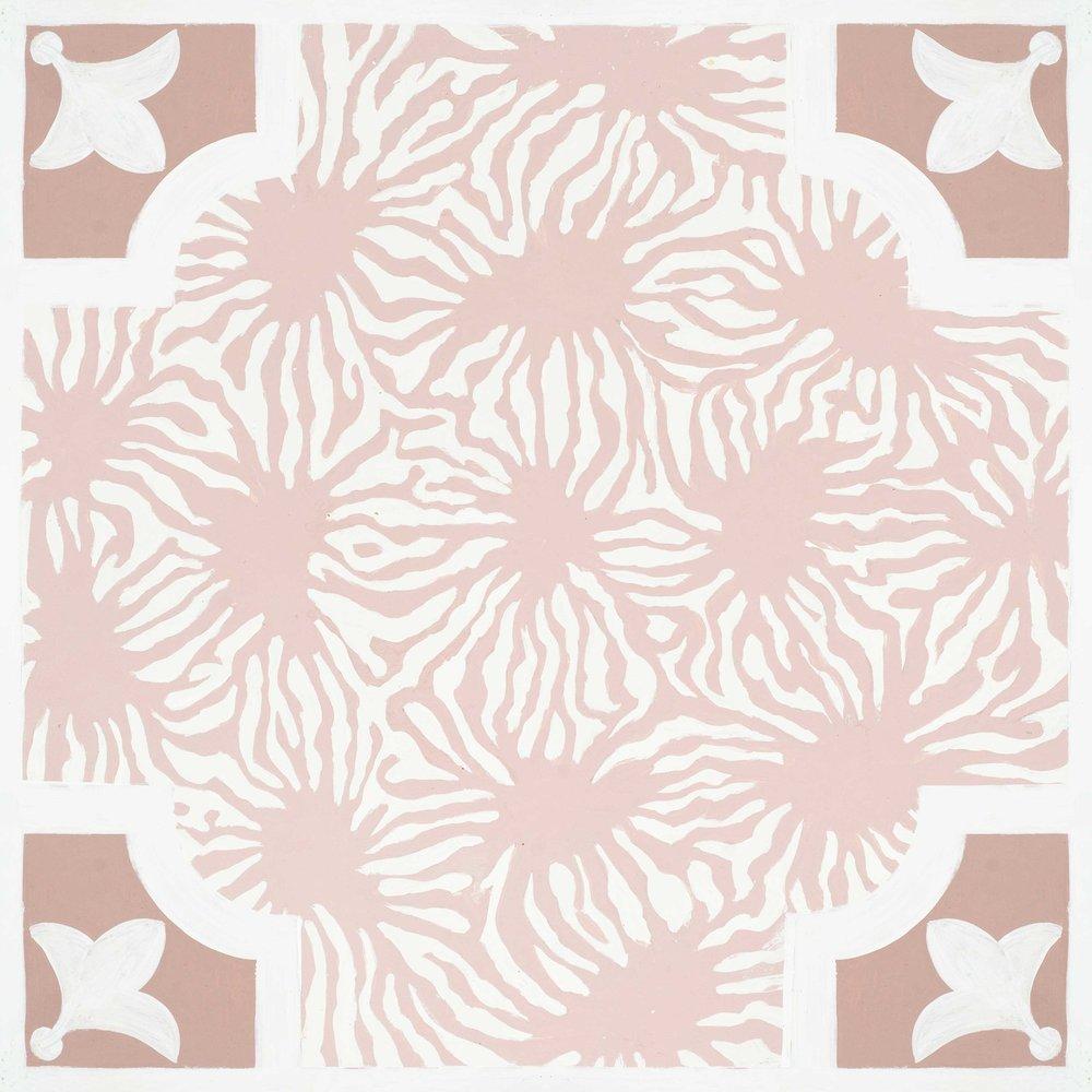 Blushing+Blooms+Celerie+Kemble+Hardwood+Tile.jpg