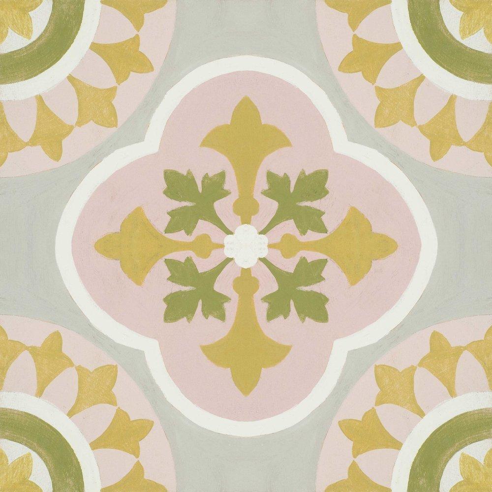 Luberon+Hardwood+Tile.jpg