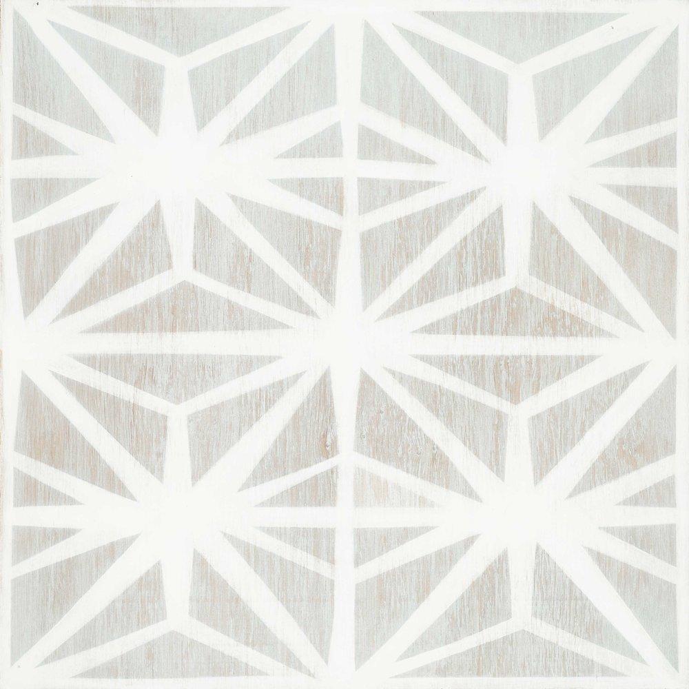 Belmont+Hardwood+Tile.jpg