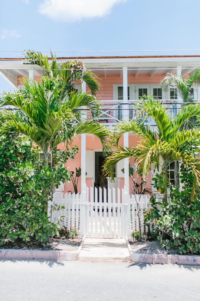 Coral House Look Linger Love.jpg