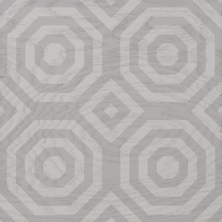 Chime-Platinum-Gray.jpg