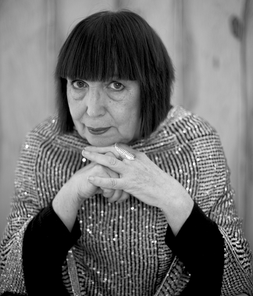 Claudia Skoda