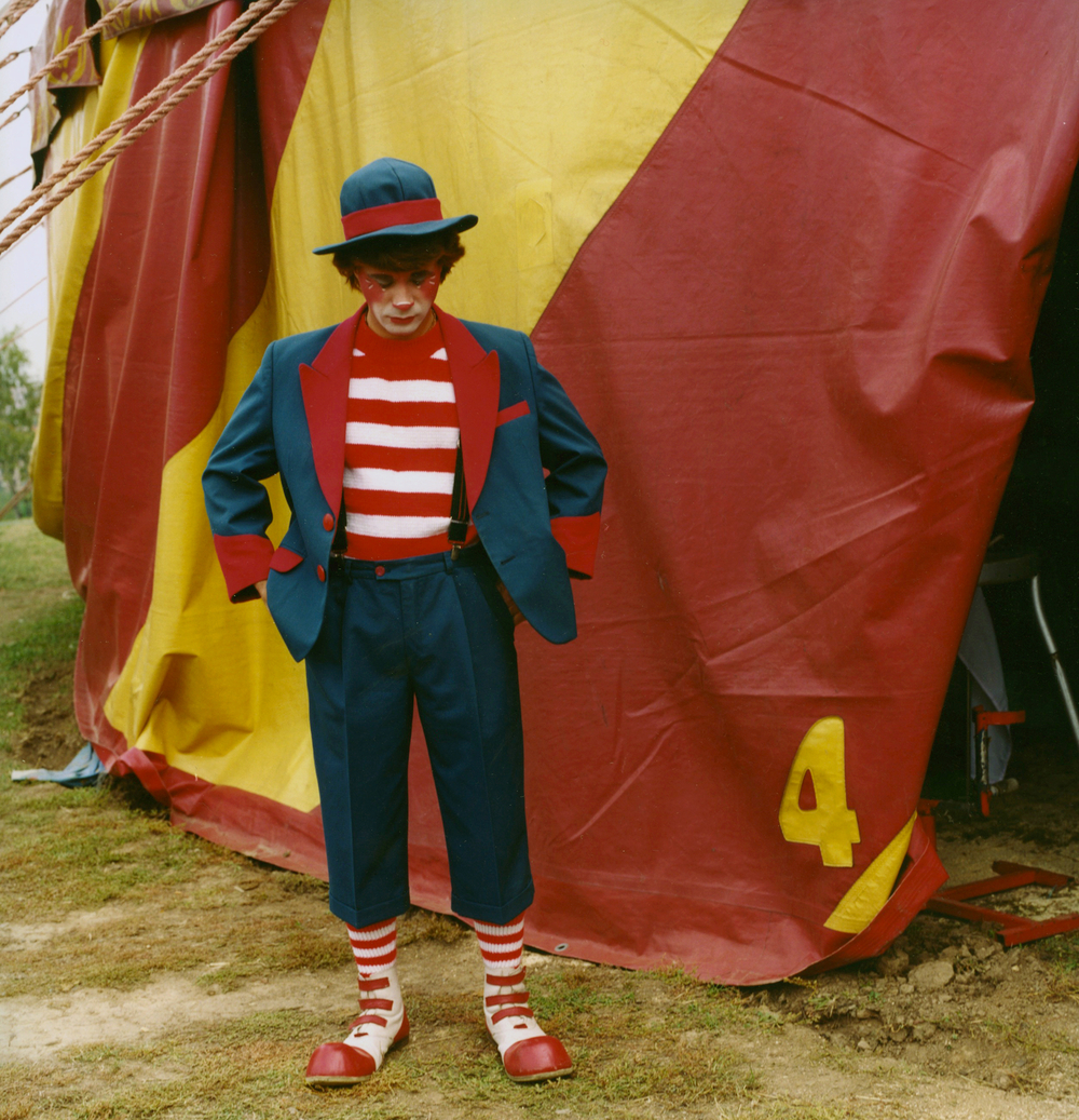 pic5.trauriger clown.v1.jpg