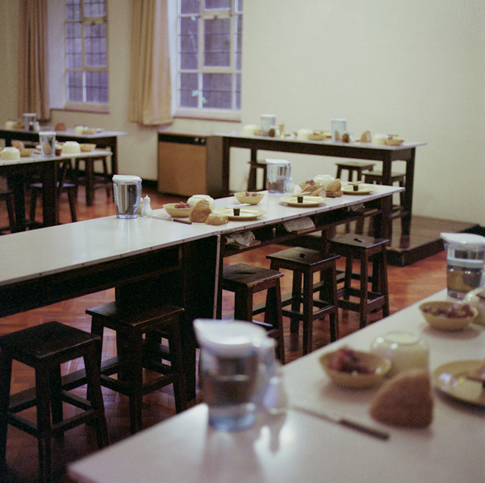 pic3.1.refectory1.v1 copy.jpeg