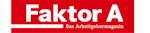 logo_faktor_a.png