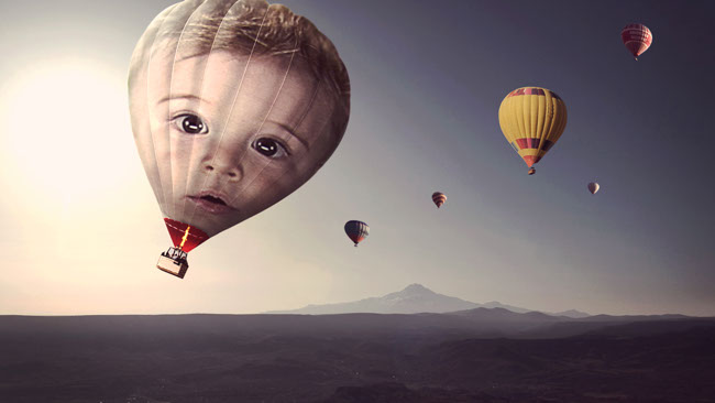 baby_ballon head.jpg
