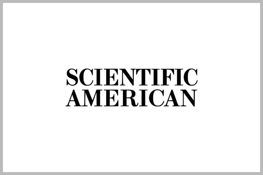 4. scientific-american.jpg