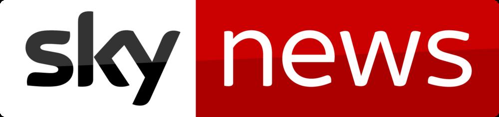 7 sky-news-logo.jpg