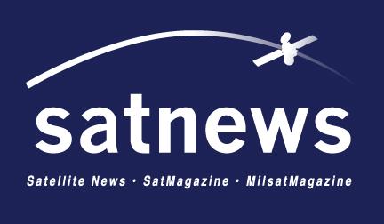 52 SatNews.jpg