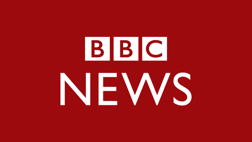 6 bbc_news_logo.jpg