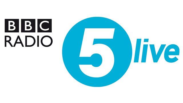 57 bbc radio 5.jpg