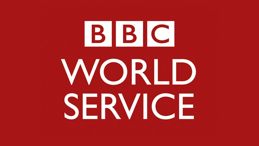 12. bbc world service.jpg