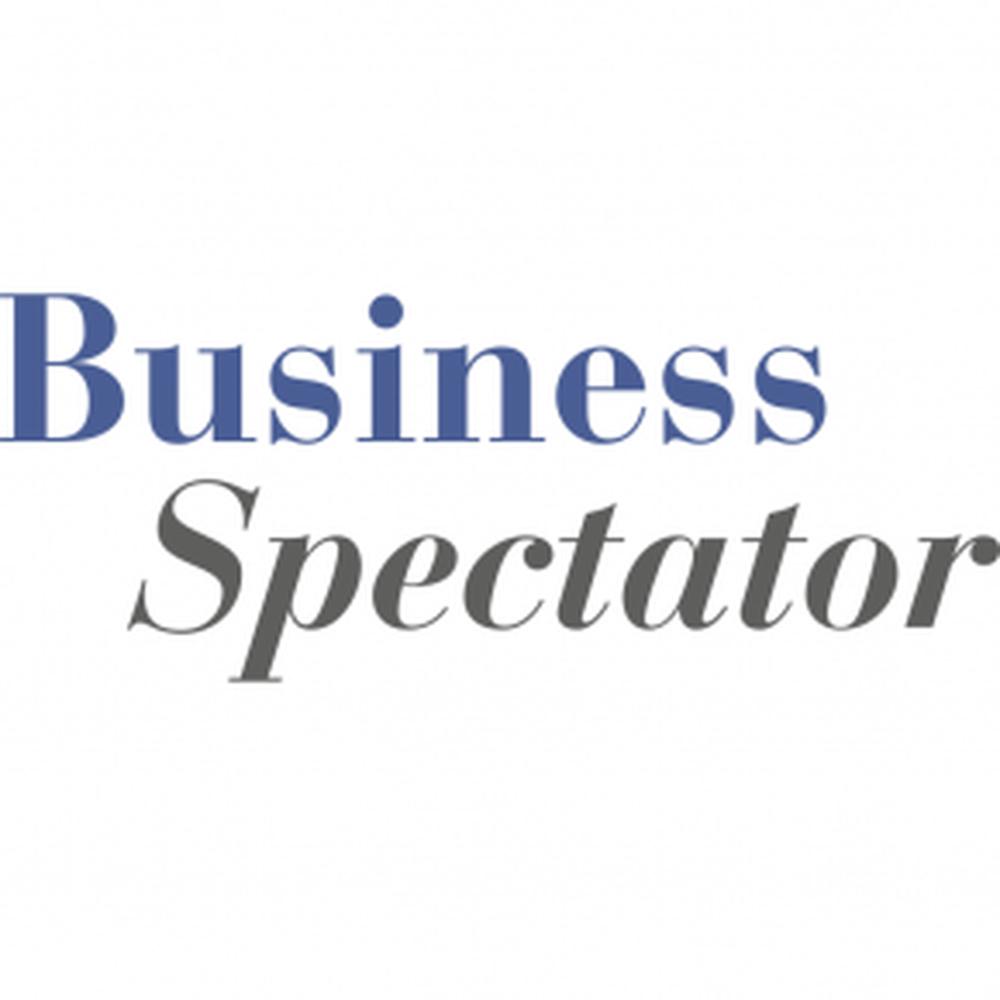17 business-spectator.jpg