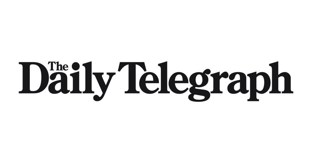 32 daily-telegraph-logo.jpg