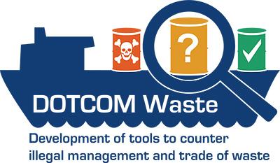 8 dotcom waste.jpg