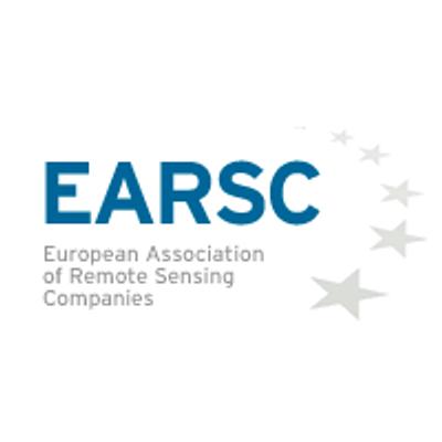 3 EARSC.jpg