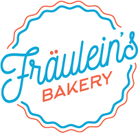 FrauleinsBakery_200px_logo.png