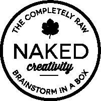 nakedcreativity_logo_d01.png