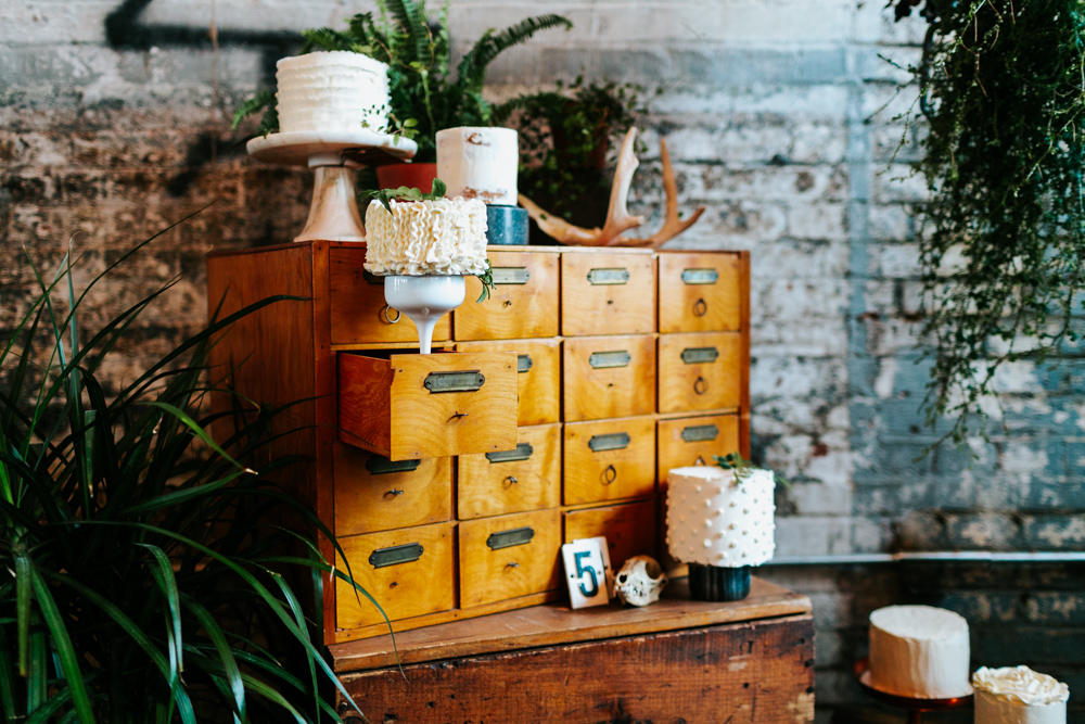maggpie vintage rentals | philadelphia wedding photographer