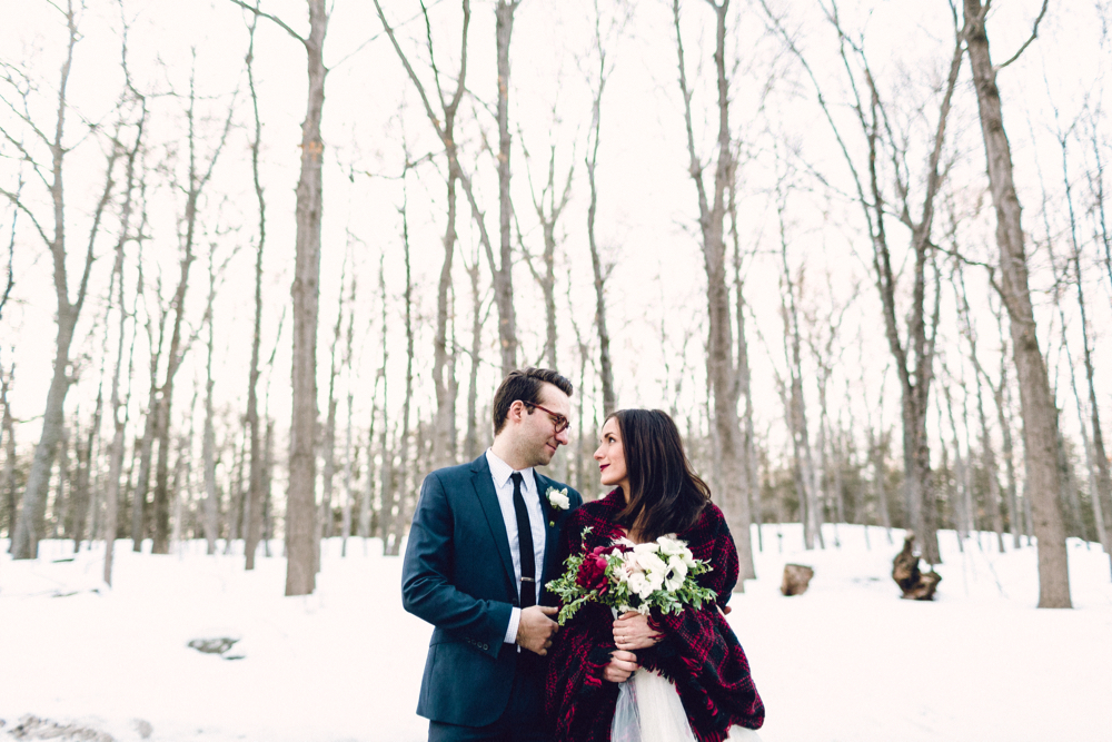 hudson valley, ny | catskills wedding photographer