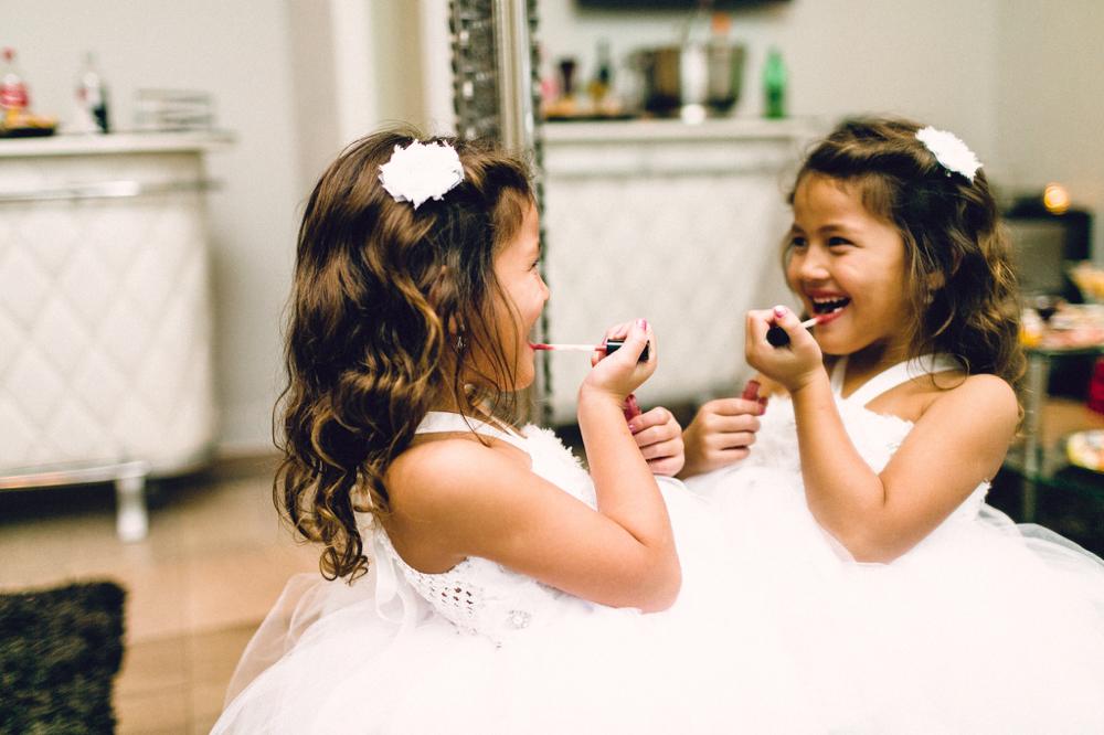 tendenza | philadelphia wedding photographer