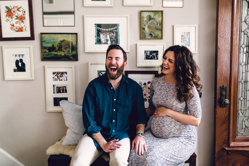 fishtown | philadelphia lifestyle photographer