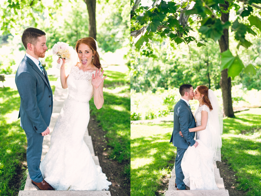 audubon center | philadelphia wedding photographer