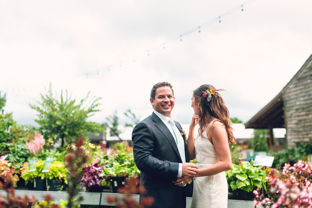 terrain at styers | philadelphia wedding photographer