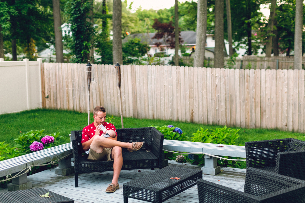 cherry hill | philadelphia lifestyle photographer