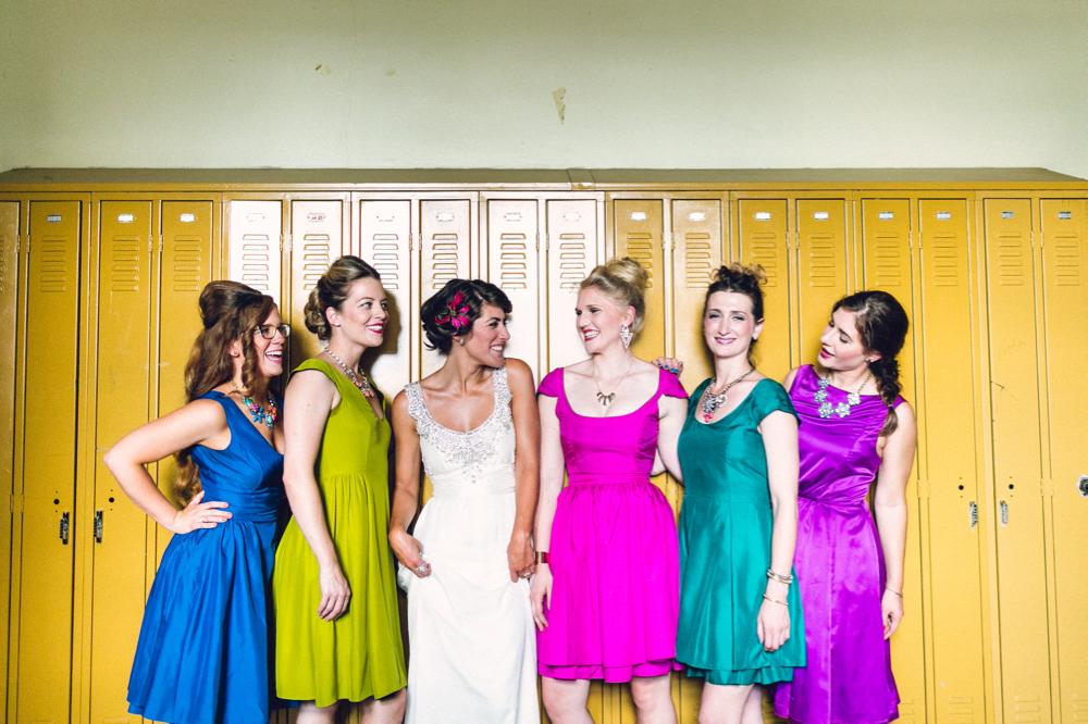 bok school | philadelphia wedding photographerhttp://www.danfredo.com/blog/2015/09/bok-school-philadelphia-wedding-photographer