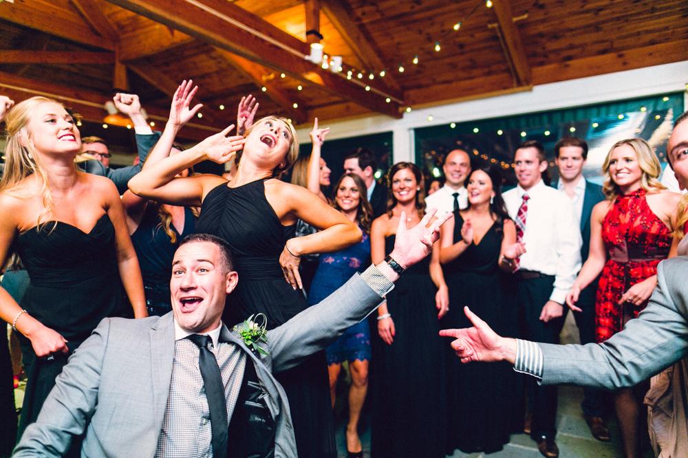 gulph mills golf club | philadelphia wedding photographerhttp://www.danfredo.com/blog/2015/11/gulf-mills-golf-club-philadelphia-wedding-photographer